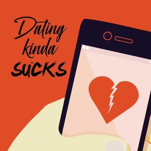 internet dating facebook