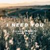김성규 Kim Sung Kyu - I Need You Piano Ver mp3