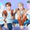 NCT Renjun 7 Chenle -  A New Beginning 新的开始完整版 mp3