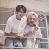 renjun & chenle - a new beginning mp3