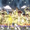 TREASURE – 'MY TREASURE' 0207 SBS Inkigayo mp3