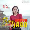 Ampun Bang Jago mp3