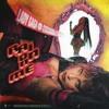 Lady Gaga, Ariana Grande - Rain On Me Instrumental mp3