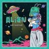 LEE SUHYUN - 'ALIEN' Male Version mp3