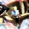 MAD Ultraman Geed - GEED No Akashi mp3