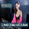 DJ PANEK DI AWAK KAYO DI URANG REMIX 2020 LAGU MINANG FULL BASS mp3
