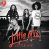 Little Mix - Little Me Instrumental mp3