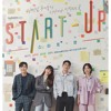 OST. Start Up Gaho - Running mp3