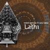 ꦭꦛꦶ  Lathi  Weird Geniusft. Sara Fajira alanathanael bootleg mp3