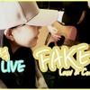 LIVEROOM  Lauv & Conan Gray - Fake Live Acoustic by Jinjinzara mp3