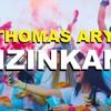 Izinkan Kurasakan Perhatianmu - Thomas Arya Iqa Nizam #DJ_VIRAL_TERBARU mp3