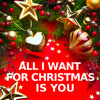 All I Want for Christmas Is You Guitar Version mp3