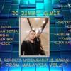 DJ JIMMY ™ - NONSTOP REMIX '' TERLALU SADIS - IPANK '' REQUEST  NADIN ,RADIT   FROM MALAYSIA mp3