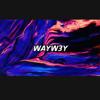 Scream Shout !!!  MixTape Funkot  Hard 2020 By DJ WayW3y mp3