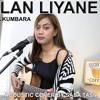 DALAN LIYANE - HENDRA KUMBARA ACOUSTIC BY SASA TASIA Cantik mp3