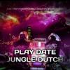JUNGLE DUTCH PLAY DATE VIRAL mp3