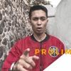 Proliman Joyo - Denny Caknan Davi Zu REFF mp3