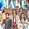 NCT U 엔시티 유 - Make A Wish Birthday Song Thai Version By JaridjidJo mp3