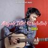Tri Suaka - AISYAH ISTRI RASULULLAH Akustik mp3