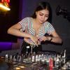 DJ JENNY ANJHANY - REQ VVIP 06 DESEMBER 2020  PASUKAN ANDALAN  mp3