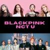 BLACKPINK X NCT U - Crazy Over U X Misfit Delarge Mashup- Free Download! mp3