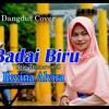Gasentra Dangdut Organ BADAI BIRU Itje Trisnawati REVINA ALVIRA Dangdut mp3