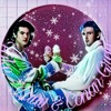 Fake - Lauv & Conan Gray Remix by Zachary Oechsner mp3