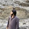 Log Kehte Hai Pagal Kasam Ki Kasam New Sad Song Best Heart Touching Song Full Hd mp3