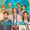 Make A Wish Birthday Song - NCT U 1 verse song. mp3