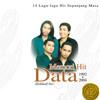 Data - Permaisuri #Edited mp3