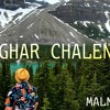 Malang: Chal Ghar Chalen  Mithoon ft. Arijit Singh   Maninder Singh mp3