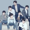 BTS Soft songs mp3