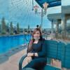 Denny Caknan X Happy Asmara - SATRU mp3