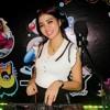 DJ JENNY ANJHANY - VVIP REQ 14 NOVEMBER 2020 5 ANDALAN IS BACK  mp3