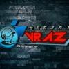 DJ Vraz - mixtape funkot - remix terbaru 2020.mp3 mp3