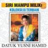 Kau Warna Hidupku with Razis Ismail mp3