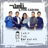 Sakit Tak Berdarah Wali Feat Fitri Carlina 2020 Private Mix - YSR SoundRecords Prev mp3