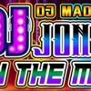 SR™ • Barbadoss Rmx - Setia Berselimut Dusta_Thomas Arya Dj Jonnie Preview mp3