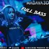 DJ BERBEZA KASTA X PERLAHAN LAHAN LAH KAU SITU - JUNGLE DUTCH FULL BASS DROP 2K20 mp3