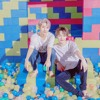 Renjun & Chenle NCT DREAM - A New Beginning mp3