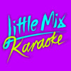 Little Mix - DNA Instrumental mp3