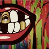 Post Malone-Rich and Sad Scotty Remix mp3