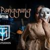 Putri Panggung - DJ Kentrung - Tiara Rima mp3
