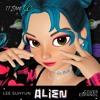 ItsmeKC  ALIEN - Lee Suhyun Español mp3