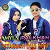 Rindu Mamanciang Tangih mp3