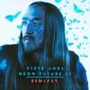 Steve Aoki - GIRL feat. AGNEZ MO & Desiigner Deorro & Dave Mak Remix mp3