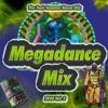 Mega Dance Mix 2020 Vol.3 mp3