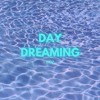 Daydreaming mp3