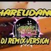 DJ VIRAL  HAREUDANG HAREUDANG   PASUKAN PERANG - NESTAPA 2020 mp3