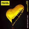 Don't Leave Me Alone feat. Anne-Marie EDX's Indian Summer Remix mp3